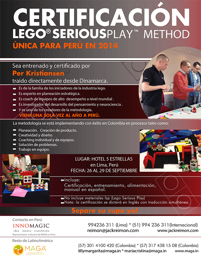 lego-serious-play-peru1