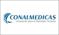 conalmedicas